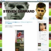 スポーツショップ店員のwccfブログ